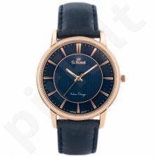 Vyriškas Gino Rossi laikrodis GR10077MA