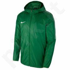 Striukė  Nike Park 18 RN JKT M AA2090-302