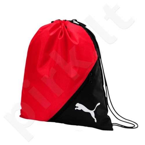 Krepšys Puma Liga Gym Sack 075216 02