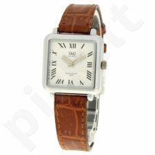 Moteriškas laikrodis Q&Q V301-307