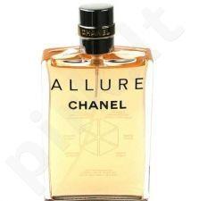 Chanel Allure, kvapusis vanduo (EDP) moterims, 50 ml