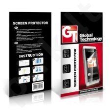 Apsauginė plėvelė ekranui Samsung P3100 Galaxy Tab 2 7.0