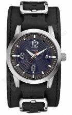 Laikrodis Guess W75015G2