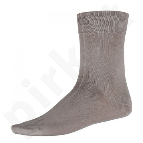 Kojinės PIERRE CARDIN  PC12B 39-42d. IVORY