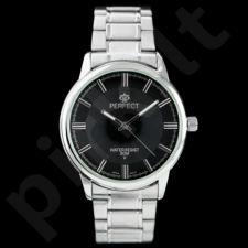 Klasikinis Perfect laikrodis PFM593J