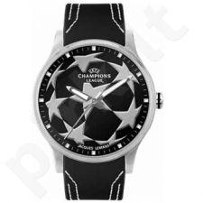 Vyriškas laikrodis Jacques Lemans U-37A
