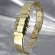 Moteriškas laikrodis BISSET Avalon Pallad II BSB032GMGX03BX