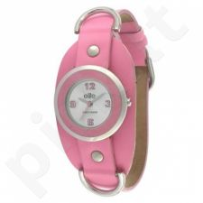 Moteriškas laikrodis ELITE E51002-212