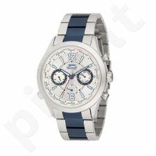 Vyriškas laikrodis Slazenger ThinkTank  SL.9.1055.2.02