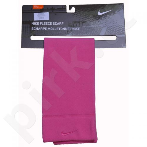 Šalikas Nike Fleece Scarf Junior NWV36639OS