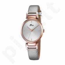 Moteriškas laikrodis Lotus 18229/1