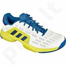 Sportiniai bateliai  tenisui adidas Barricade Court 2 M AQ2284