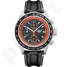 Vyriškas laikrodis ELYSEE Start-Up 18013L