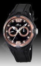Laikrodis LOTUS 18184_4