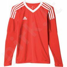 Marškinėliai vartininkams Adidas Revigo 17 Junior AZ5388