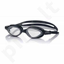 Plaukimo akiniai Aqua-Speed Sonic Senior 073-01