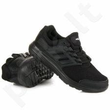 Laisvalaikio batai ADIDAS GALAXY 4M CP8822