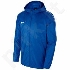 Striukė  Nike Park 18 RN JKT M AA2090-463