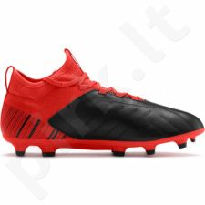 Futbolo bateliai  Puma One 5.3 FG AG M 105604 01