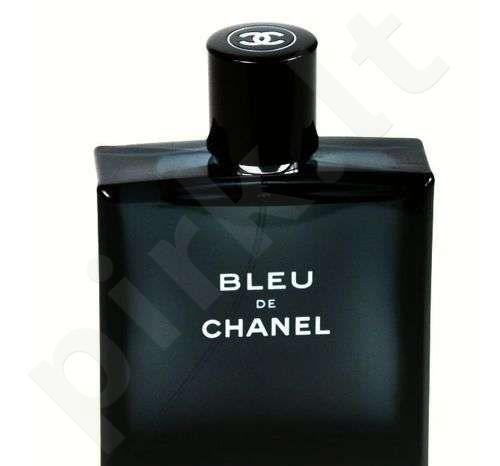 Chanel Bleu de Chanel, ASH100ml, vyrams