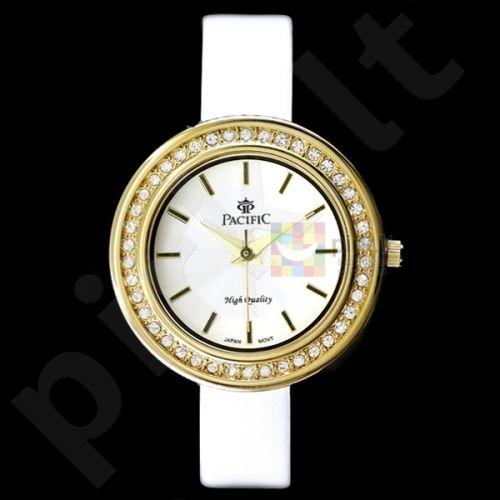 Moteriškas Pacific laikrodis PC4529G