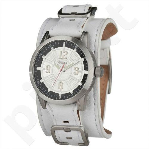 Laikrodis Guess W75015G3