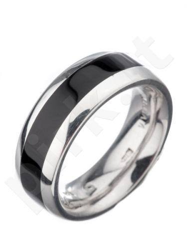 VIVENTY žiedas 693171