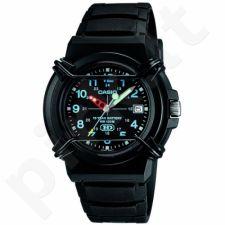 Vyriškas laikrodis  Casio HDA-600B-1BVEF