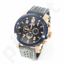 Vyriškas laikrodis Slazenger DarkPanther SL.11.1051.2.11
