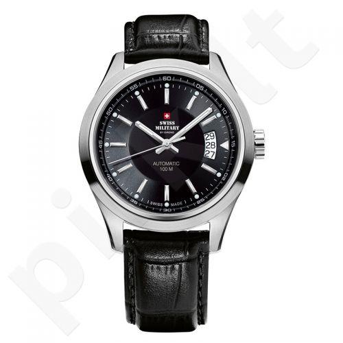 Vyriškas laikrodis Swiss Military by Chrono SMA30003.08