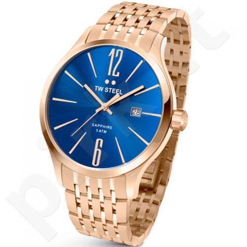 Vyriškas laikrodis TW Steel TW1309