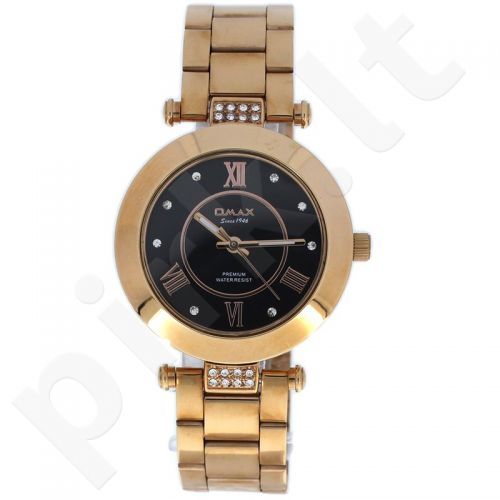 Vyriškas laikrodis Omax FB08R28I