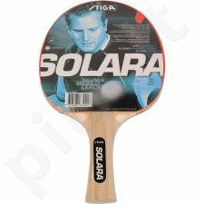 Raketė stalo tenisui STIGA Solara 1007700201138