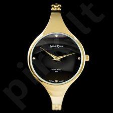 Moteriškas Gino Rossi laikrodis GR3463A