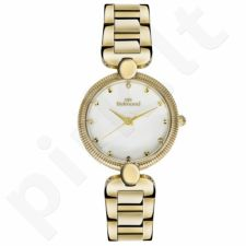 Moteriškas laikrodis BELMOND STAR SRL629.120