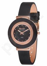 Laikrodis GUARDO S9280-4