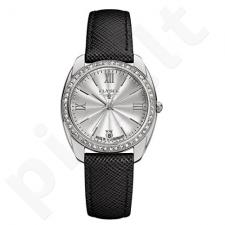 Moteriškas laikrodis ELYSEE Diana 28600B