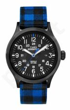 Laikrodis TIMEX EXPEDITION TW4B02100