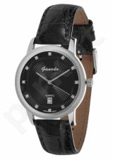 Laikrodis GUARDO FASHION COLLECTION 10595-1