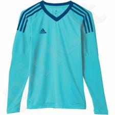 Marškinėliai vartininkams Adidas Revigo 17 Junior AZ5391