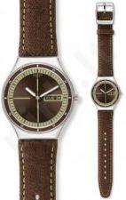 Laikrodis SWATCH YGS761