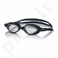 Plaukimo akiniai Aqua-Speed Sonic Senior 073-07