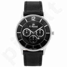 Vyriškas Gino Rossi laikrodis GR7028J
