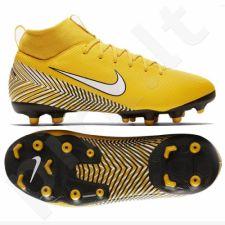 Futbolo bateliai  Nike Mercurial Superfly 6 Academy MG Jr AO2895-710