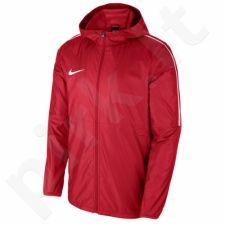 Striukė  Nike Park 18 RN JKT M AA2090-657