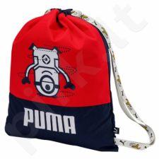 Krepšys Puma Minions Gym Sack 075043 01