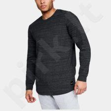 Marškinėliai Under Armour Sportstyle LS M 1322950-001