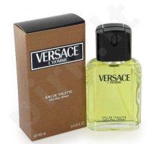Versace L´Homme, Eau de Toilette vyrams, 100ml