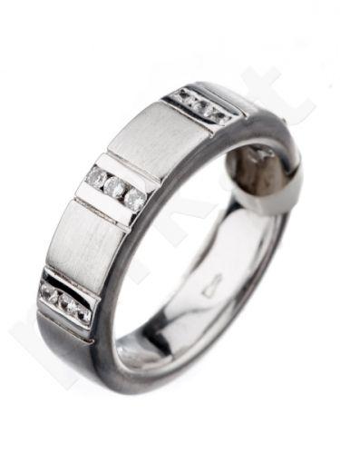 VIVENTY žiedas 693311