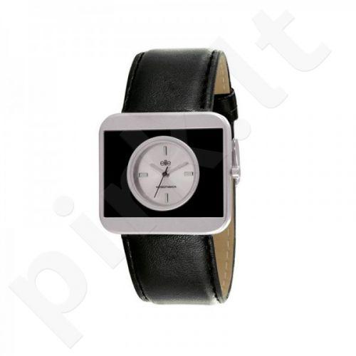 Moteriškas laikrodis ELITE E52462-204